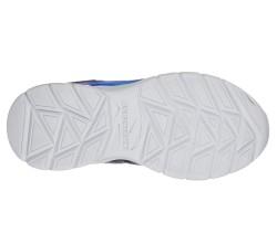Skechers 90553N-BBL Erupters II Çocuk Günlük Ayakkabı - Thumbnail
