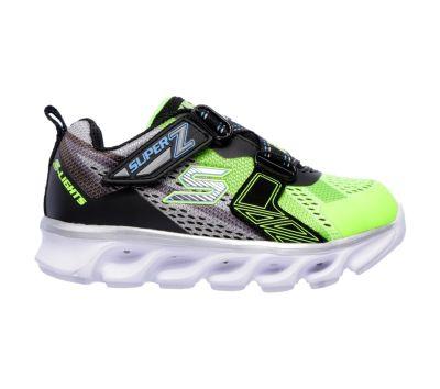 Skechers - Skechers 90580N Hypno-LMB Flash Çocuk Günlük Ayakkabı