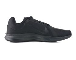 Nike - Nike 908994-002 Downshifter 8 Kadın Spor Ayakkabı