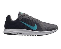 Nike - Nike 908994-011 Downshifter 8 Kadın Spor Ayakkabı