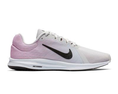 Nike - Nike 908994-013 Downshifter 8 Kadın Spor Ayakkabı