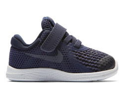 Nike - Nike 943304-501 Revolution 4 (Tdv) Çocuk Günlük Ayakkabı
