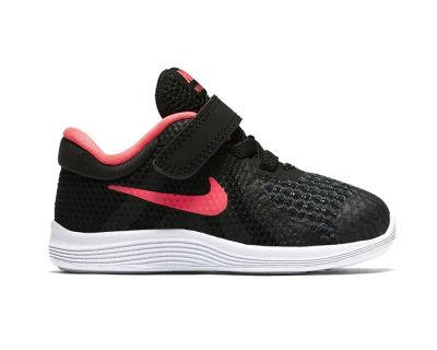 Nike - Nike 943308-004 Revolution 4 Çocuk Spor Ayakkabı