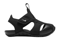 Nike - Nike 943827-001 Sunray Protect 2 Çocuk Spor Sandalet