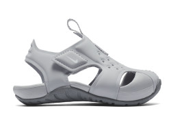 Nike - Nike 943827-002 Sunray Protect 2 Çocuk Spor Sandalet