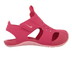 Nike - Nike 943829-600 Sunray Protect 2 Çocuk Spor Sandalet