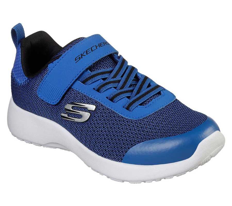 Skechers 97770N-RYB Dynamight Çocuk Spor Ayakkabı