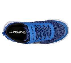 Skechers 97770N-RYB Dynamight Çocuk Spor Ayakkabı - Thumbnail