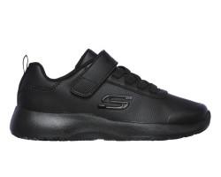 Skechers - Skechers 97772L-BBK Dynamight Day School Çocuk Spor Ayakkabı