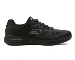 Skechers - Skechers 999739-BBK Burst 2.0 Erkek Spor Ayakkabı