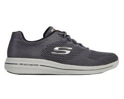 Skechers - Skechers 999739-CCB Burst 2.0 Erkek Spor Ayakkabı