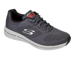 Skechers 999739-CCB Burst 2.0 Erkek Spor Ayakkabı - Thumbnail