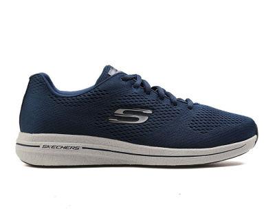 Skechers - Skechers 999739-NVG Burst 2.0 Erkek Spor Ayakkabı