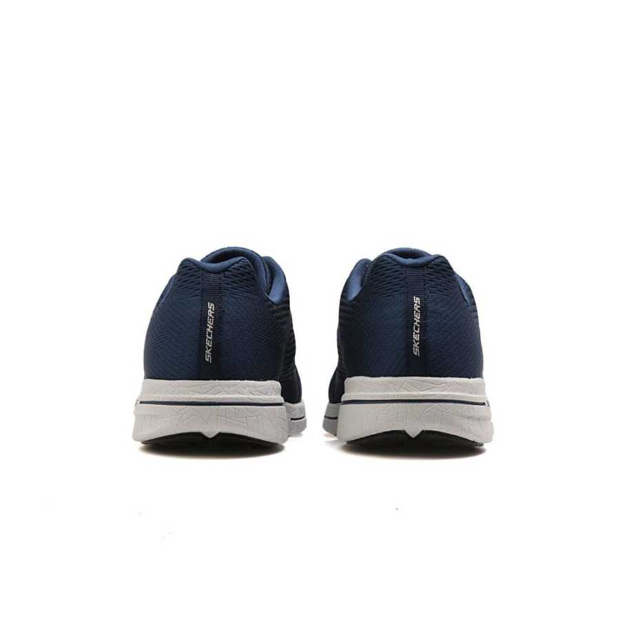Skechers 999739-NVG Burst 2.0 Erkek Spor Ayakkabı