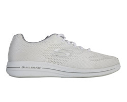 Skechers - Skechers 999739-WHT Burst 2.0 Erkek Spor Ayakkabı