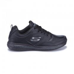 Skechers - Skechers 999763-BBK Burst 2.0 Erkek Spor Ayakkabı