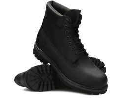 Timberland A1MA60011 Premium Boot Erkek Günlük Bot - Thumbnail