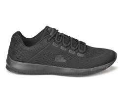 Lumberjack - Lumberjack ALE-SİY Erkek Spor Ayakkabı
