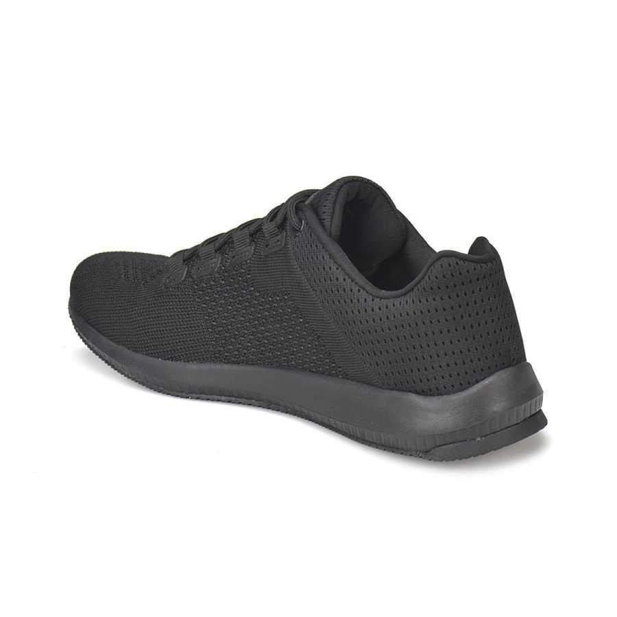 Lumberjack ALE-SİY Erkek Spor Ayakkabı