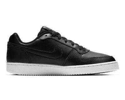 Nike - Nike AQ1779-001 Wmns Ebernon Low Kadın Spor Ayakkabı
