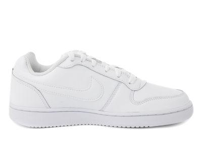 Nike - Nike AQ1779-100 Wmns Ebernon Low Kadın Spor Ayakkabı
