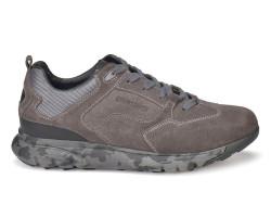 Lumberjack - Lumberjack ARTHUR-KG Erkek Günlük Ayakkabı
