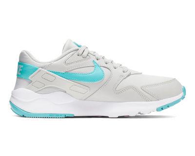 Nike - Nike AT4441-001 LD Victory Kadın Spor Ayakkabı