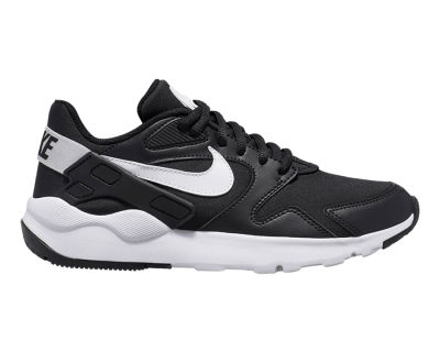 Nike - Nike AT4441-003 LD Victory Kadın Spor Ayakkabı