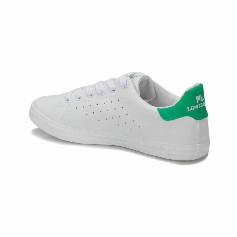 Lumberjack BETINA-BEY Betina Kadın Spor Ayakkabı