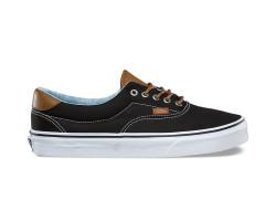 Vans - Vans 8FSQK3 UA Era 59 Erkek Günlük Ayakkabı