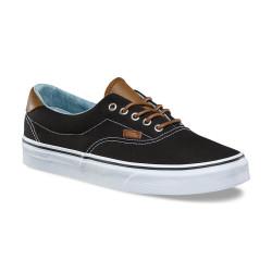 Vans 8FSQK3 UA Era 59 Erkek Günlük Ayakkabı - Thumbnail