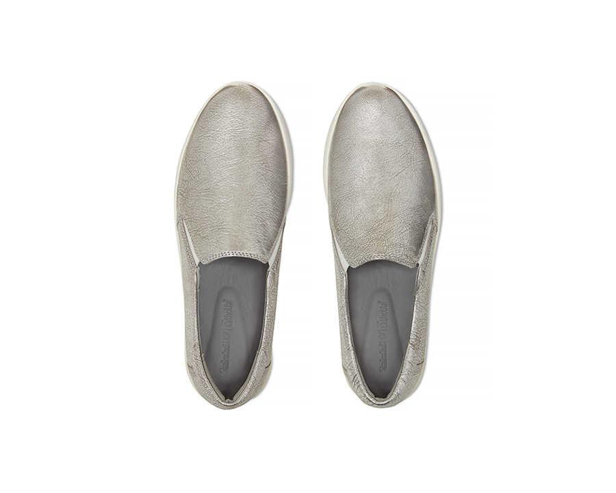 Timberland CA1MW5 Berlin Park Kadın Günlük Ayakkabı