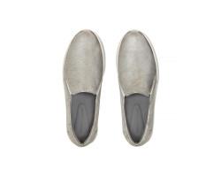 Timberland CA1MW5 Berlin Park Kadın Günlük Ayakkabı - Thumbnail