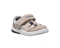 Timberland CA1P4A Toddletracks Çocuk Günlük Ayakkabı - Thumbnail
