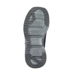 Lumberjack CASTELLO-CCB Kadın Outdoor Ayakkabı - Thumbnail