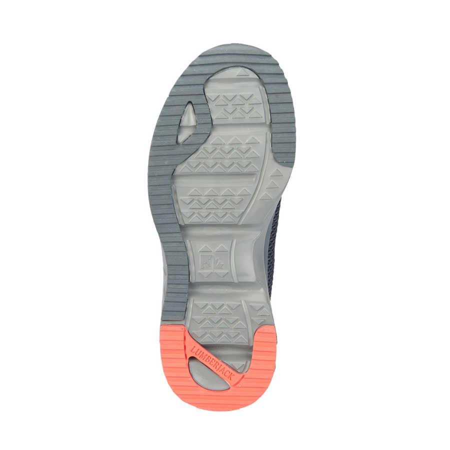 Lumberjack CASTELLO-LAK Erkek Outdoor Ayakkabı