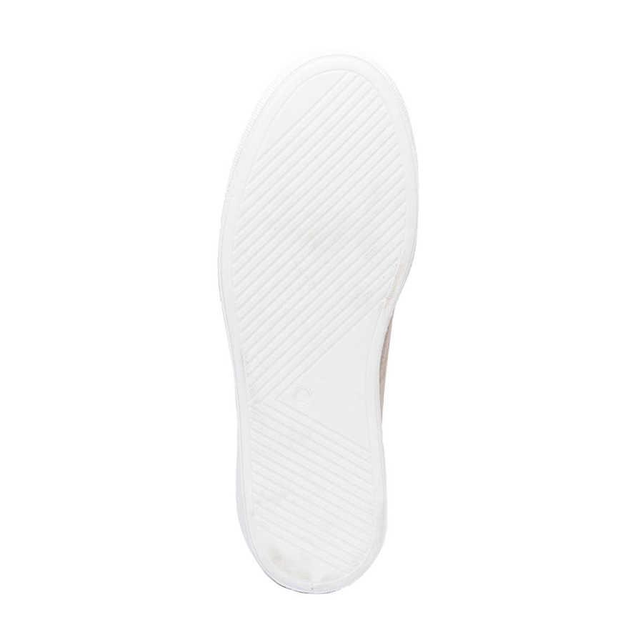 Lumberjack DALTON-KUM Erkek Günlük Ayakkabı