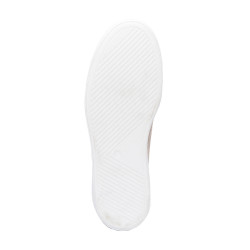 Lumberjack DALTON-KUM Erkek Günlük Ayakkabı - Thumbnail