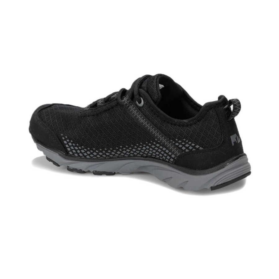 Lumberjack DARE-CCB Kadın Spor Ayakkabı