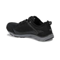 Lumberjack DARE-CCB Kadın Spor Ayakkabı - Thumbnail