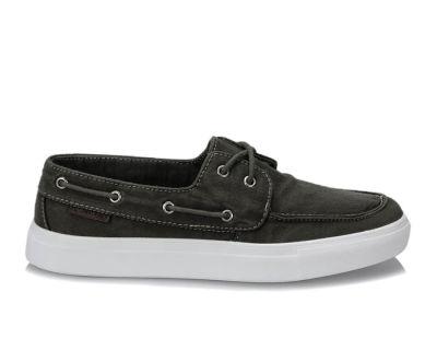 Lumberjack DAYTONA-HAK Erkek Günlük Ayakkabı