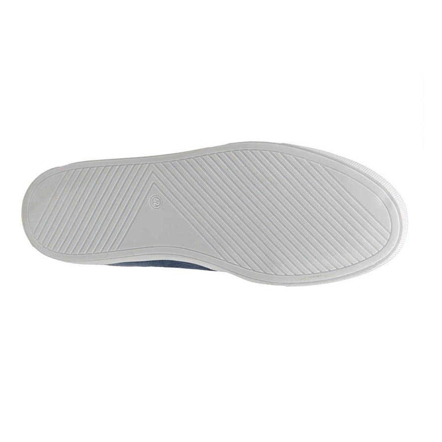 Lumberjack DAYTONA-MAV Erkek Günlük Ayakkabı