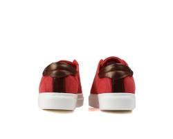 Lumberjack DELLA-KIR Kadın Günlük Ayakkabı - Thumbnail