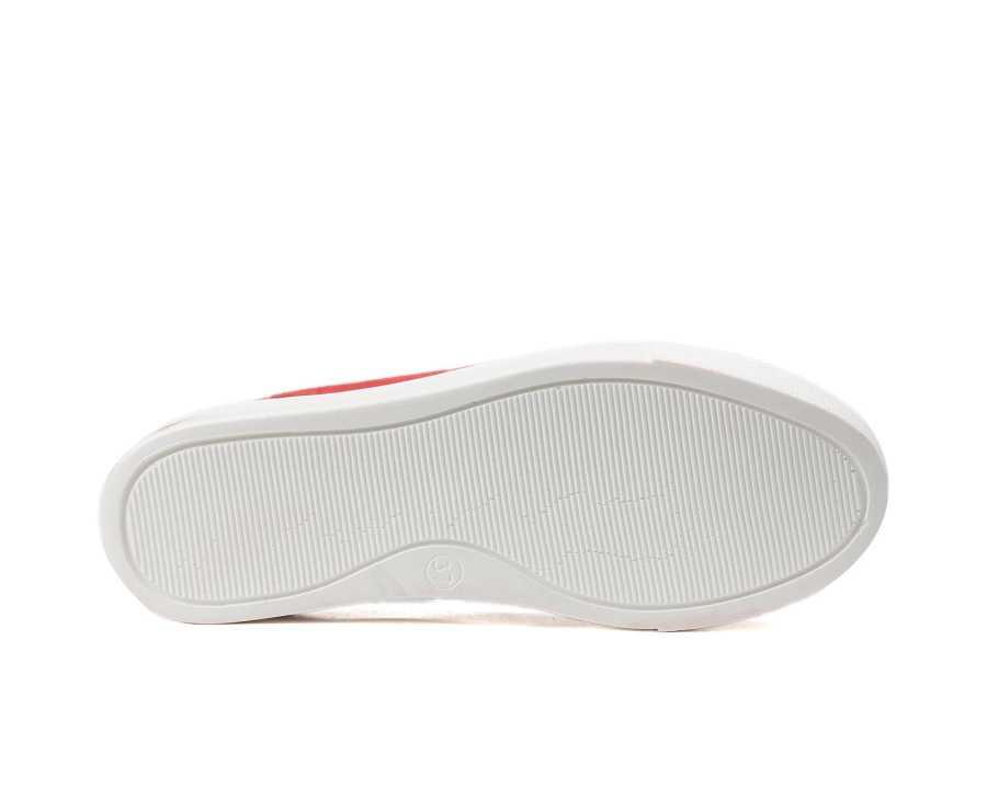 Lumberjack DELLA-KIR Kadın Günlük Ayakkabı