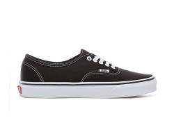 Vans - Vans E3BLK Erkek Günlük Ayakkabı