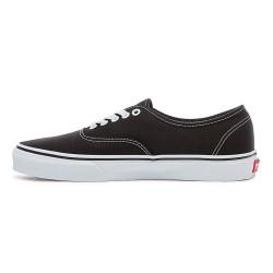 Vans E3BLK Erkek Günlük Ayakkabı - Thumbnail