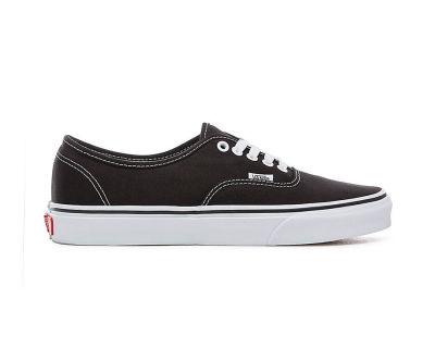 Vans - Vans E3BLK Kadın Günlük Ayakkabı
