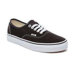 Vans E3BLK Kadın Günlük Ayakkabı - Thumbnail
