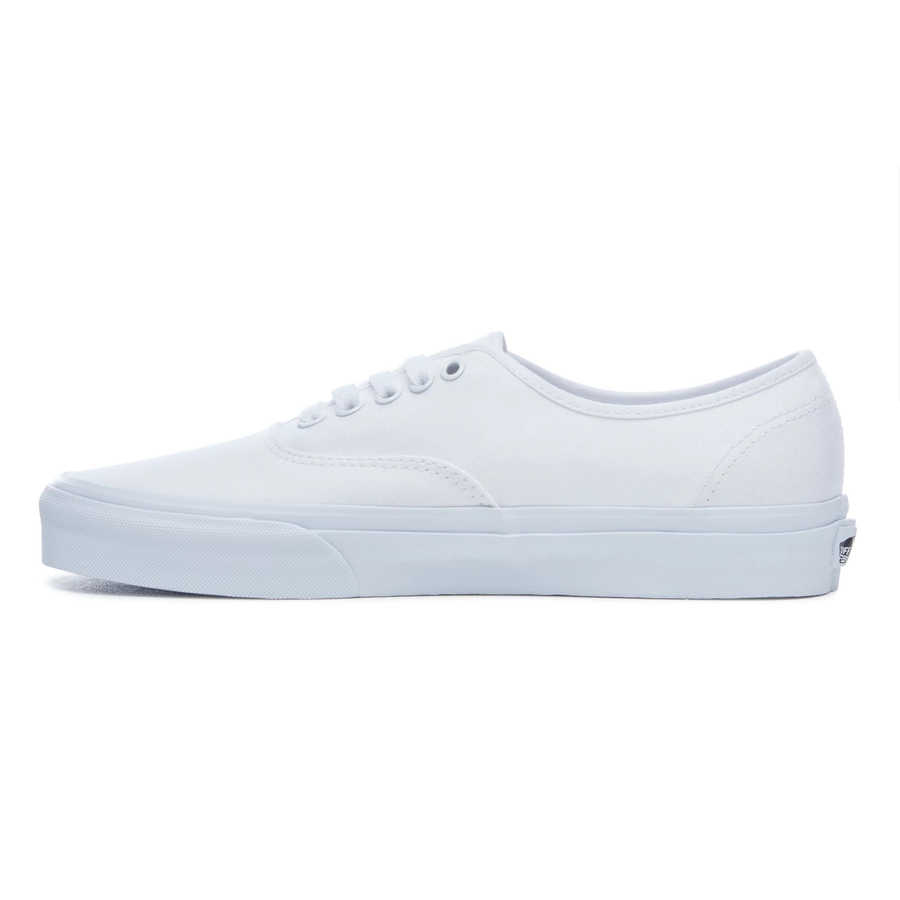Vans EE3W00 Authentic Erkek Günlük Ayakkabı