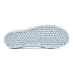 Vans EE3W00 Authentic Erkek Günlük Ayakkabı - Thumbnail